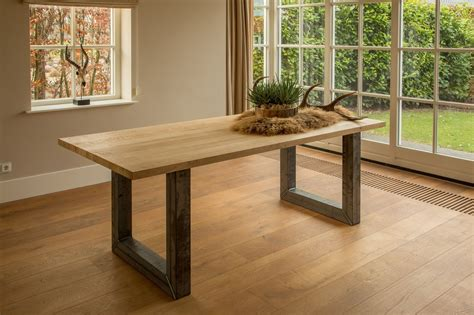 industriele tafel manchester tafelsbe