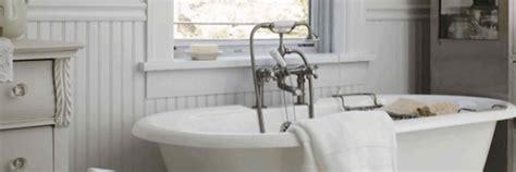 / weitere ideen zu waschbeckenschrank, schrank, waschbeckenunterschrank. Waschbeckenschrank Holz Massiv - Badezimmermobel Aus Holz Massive Badmobel Massivum - Eine hohe ...