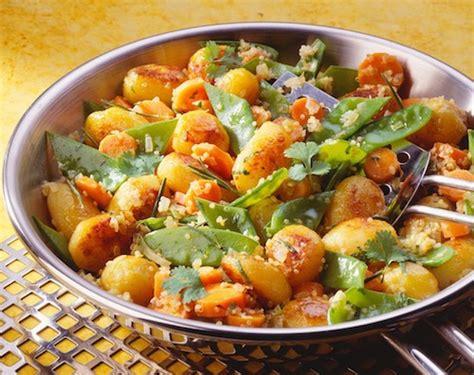legume a cuisiner poêlée de légumes recette au boulgour