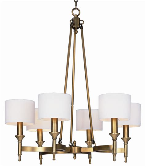 dining room chandelier disappointment