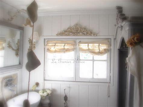 maison en provence decoration de charme le grenier d