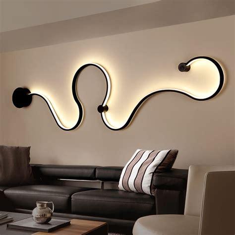 novelty surface mounted modern led ceiling lights for