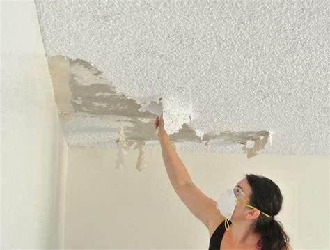 como quitar la humedad de las paredes en casa te damos