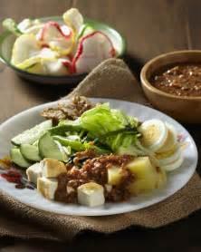 recipes  singapore food
