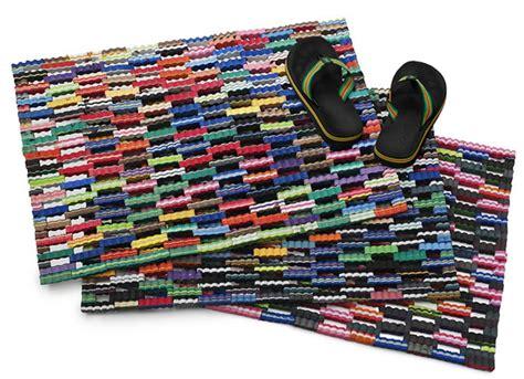 Best Doormats best doormats 10 affordable options for your home bob vila