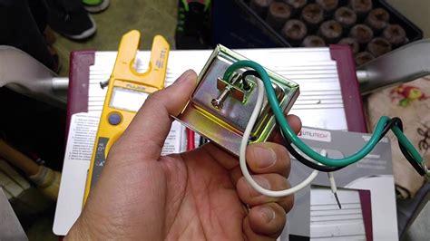 upgrade  doorbell transformer  ring pro doorbell