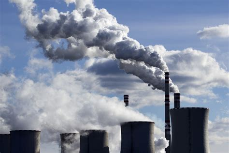 green house u s greenhouse gas emissions are at a 20 year low salon com