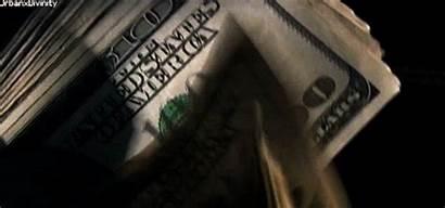 Maksu Trapper Future Rupla Urbanxdivinity Money Originally
