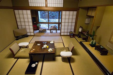 cuisine traditionnelle japonaise hébergement japon guide touristique tourisme en asie