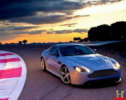 Amazing Wallpapers Cars Mobile Clear