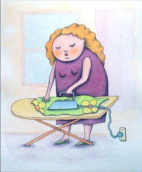 Femme Au Foyer Sans Enfant by Femme Au Foyer Histoires Et Morales Achblog