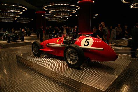 Car, Ferrari, Classic Ferrari Wallpapers Hd / Desktop And