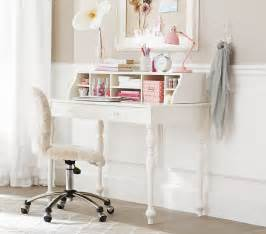 whitney writing desk hutch pottery barn kids australia