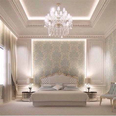 Classic Bedrooms by Best 20 Classic Bedroom Decor Ideas On