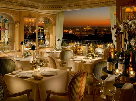 Best Resturants In The 10 Best Restaurants In Rome Where To Eat And What To