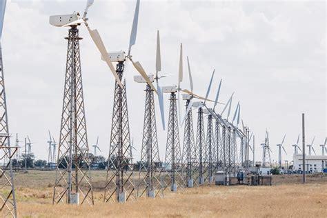 Thai power firm BCPG acquires 40% of PetroEnergy