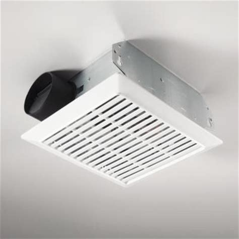 Home Depot Canada Bathroom Exhaust Fans by Pin By Kari On For The Bathroom