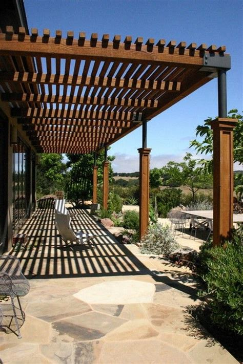roof types   awesome homescomplete   pros cons home design ideas