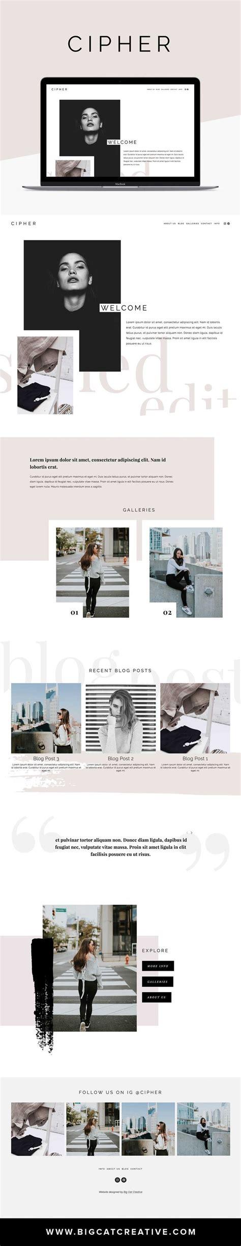 best squarespace template for artist portfolio best 25 poster presentation template ideas on pinterest