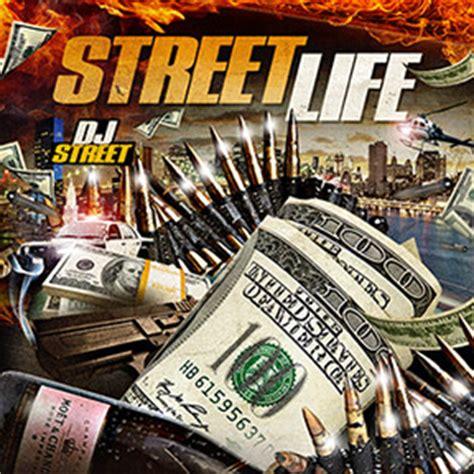 free mixtape templates 13 free mixtape cover psd templates images free mixtape cover templates free mixtape cover