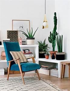 carrelage design tapis nordique moderne design pour With tapis yoga avec canapé design nordique
