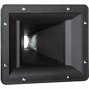 Speaker Horn Lens  6 8 U0026quot  X 7 16 U0026quot   Gt