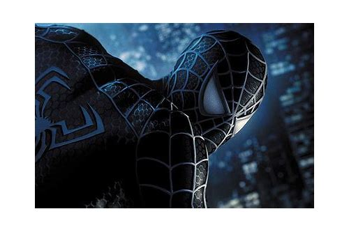 spiders 3d full movie free download