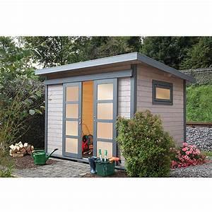 Gartenhaus Aus Wpc : wolff finnhaus blockbohlenhaus pulti 28 st b 2 9 x 3 4 m wandst rke 28 mm natur bauhaus ~ Eleganceandgraceweddings.com Haus und Dekorationen