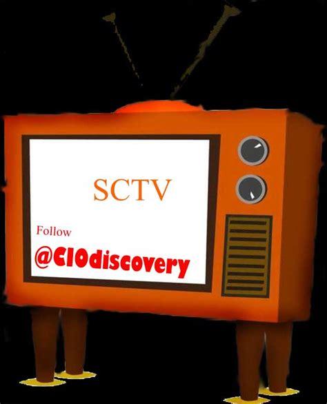 Sctv menyediakan dua situs yang bisa digunakan untuklive streamingpertandingan liga spanyol yang mempertemukan real madrid vs barcelona. SCTV Online Streaming | ONLINE TV LIVE STREAMING