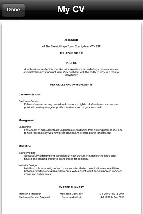 What is research paper statement of purpose for mba buy essay online login thesis of a speech