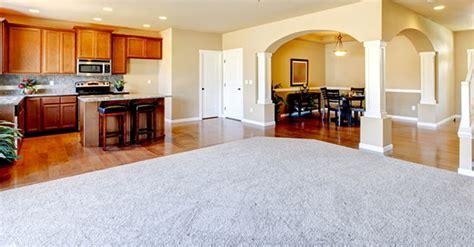 hardwood floors jacksonville nc carpet tile and hardwood flooring in jacksonville nc