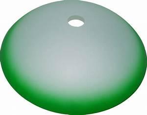 Lampenschirm 40 Cm Durchmesser : lampenschirm aus glas f r e 27 durchmesser 40 cm tenor gr n ~ Bigdaddyawards.com Haus und Dekorationen