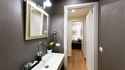 appartamenti vacanze bologna appartamento vacanza bologna dreams vicino al centro