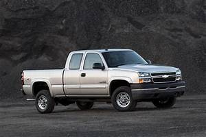 Best Trucks Under 8000 The 2007 Chevy Silverado 1500 DePaula Chevrolet