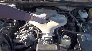 04 Cadillac Ctc 3 6 Cylinder Order