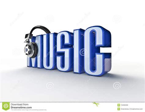 titres de musique