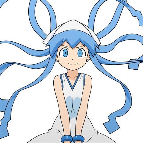 Squid Girl Forum Avatar Profile Photo Id 111663
