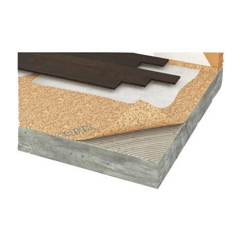 cork flooring rolls flooring underlay cork roll 4mm x 1m x 10m for all floor types