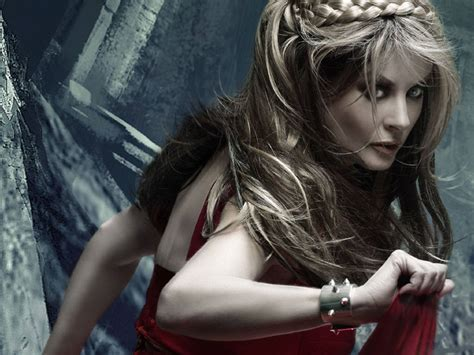 Sarah Brightman - Sarah Brightman Wallpaper (24123604