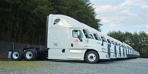 service leasing service truck leasing