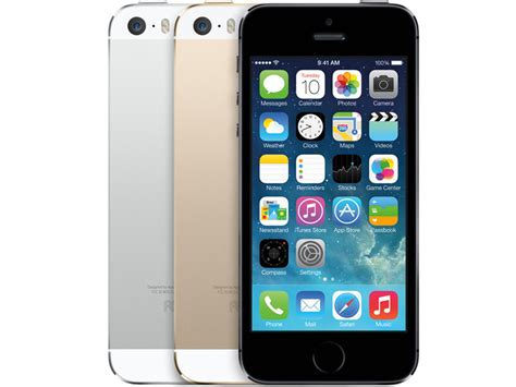 iphone 5c boost mobile price image gallery iphone 5s boost mobile