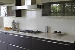 Meuble Cuisine Pas Cher : cuisine meuble cuisine pas cher occasion fonctionnalies artisan style meuble cuisine pas cher ~ Teatrodelosmanantiales.com Idées de Décoration