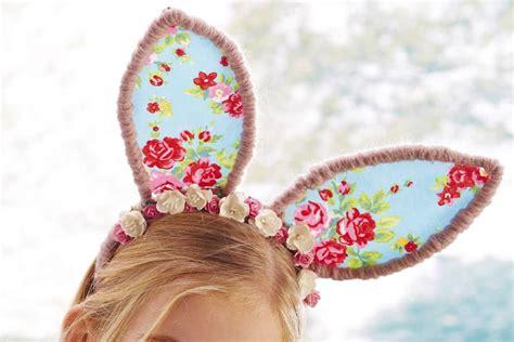 Easter hairdos / braids & hairstyles for super long hair: 11 Creative Easter Hairstyles! • HolleewoodHair