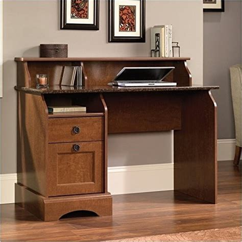 ethan allen roll top desk home furniture design