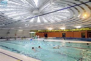 le mans fermeture des piscines pour la vidange hivernale With horaire piscine les atlantides le mans
