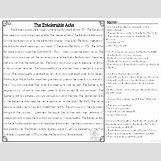 Intolerable Acts Document   350 x 270 jpeg 41kB
