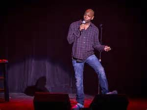dave chappelle donating milwaukee shows proceeds