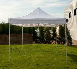 barnum pliant pro 45mm 3x3 With tente pour jardin pas cher 9 barnum chapiteau pliant 3 x 6 m blanc pas cher en promotion