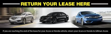 honda financial payoff address  phone number article