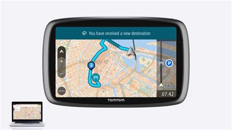 tom tom drive how to update your tomtom using mydrive traxxis gps